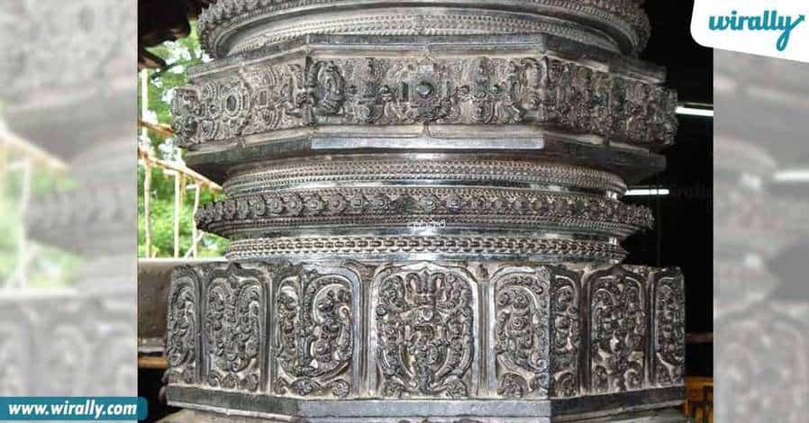 11-kakatiya-architecture