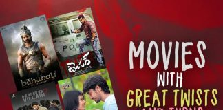 Tollywood, Bahubali Movie, Prasthanam Movie, Athadu Movie, Temper Movie, 1 Nenokkadine Movie, Mr. Nookayya Movie, Kshanam Movie, Kumari 21F Movie, Missamma Movie, Gentleman Movie, Ekkadiki Pothavu Chinnavada Movie,