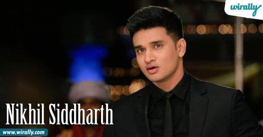 11nikhil-siddharth