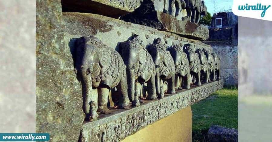 13-sculptures