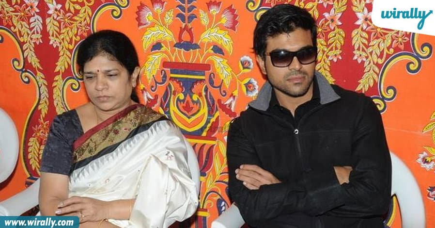 13tollywood-celebs-with-their-mothers