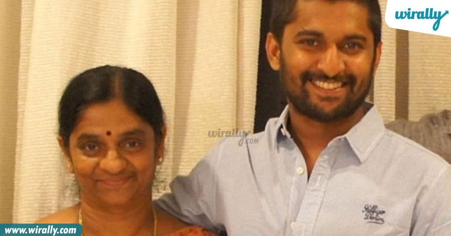 14tollywood-celebs-with-their-mothers