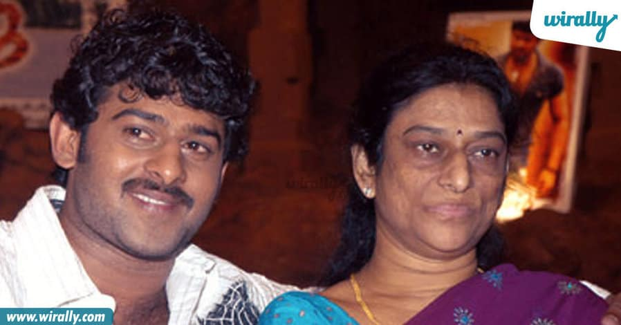 16_tollywood-celebs-with-their-mothers