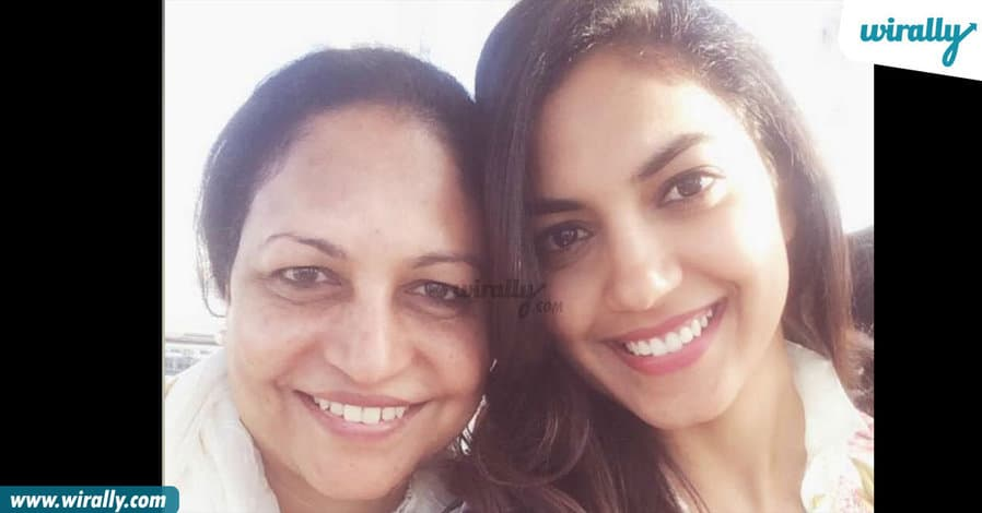 17_tollywood-celebs-with-their-mothers