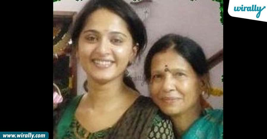 18_tollywood-celebs-with-their-mothers