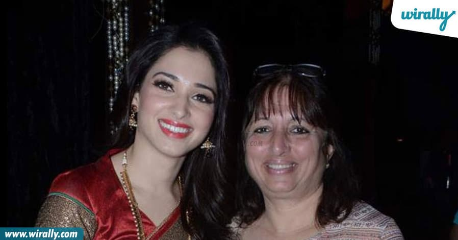 19_tollywood-celebs-with-their-mothers