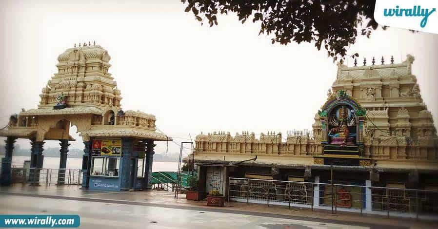 2-bhadrakali-temple