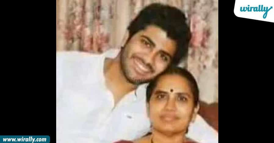 21_tollywood-celebs-with-their-mothers
