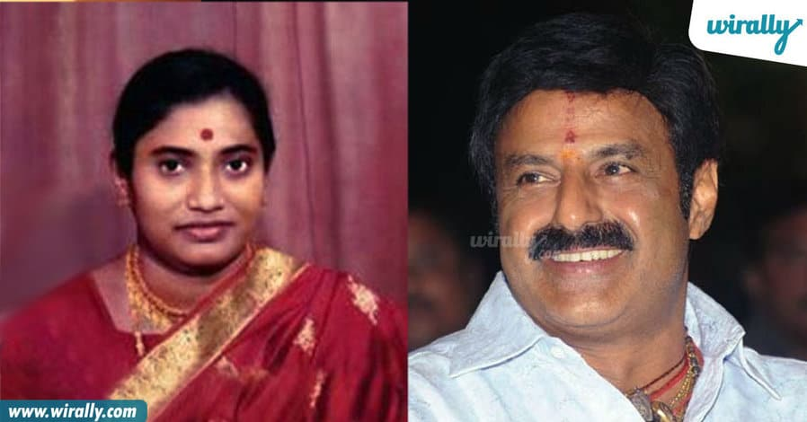 2tollywood-celebs-with-their-mothers