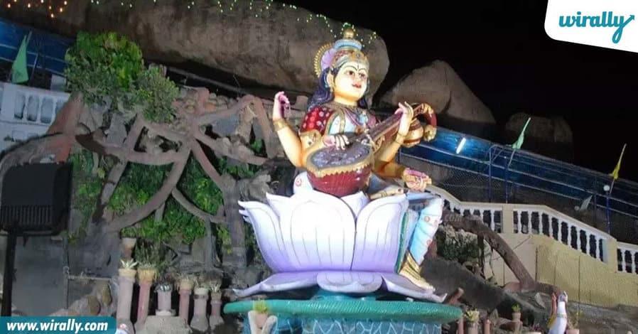 2saraswathi-temple