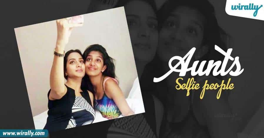 3-selfie-aunts