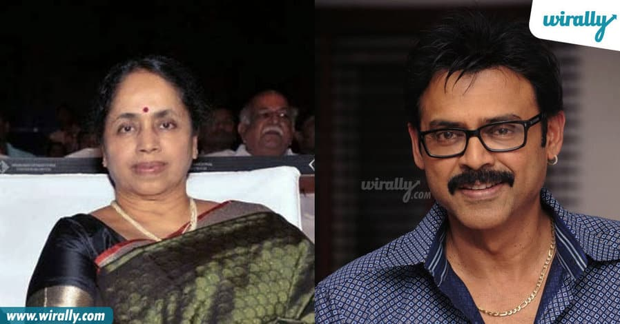3tollywood-celebs-with-their-mothers
