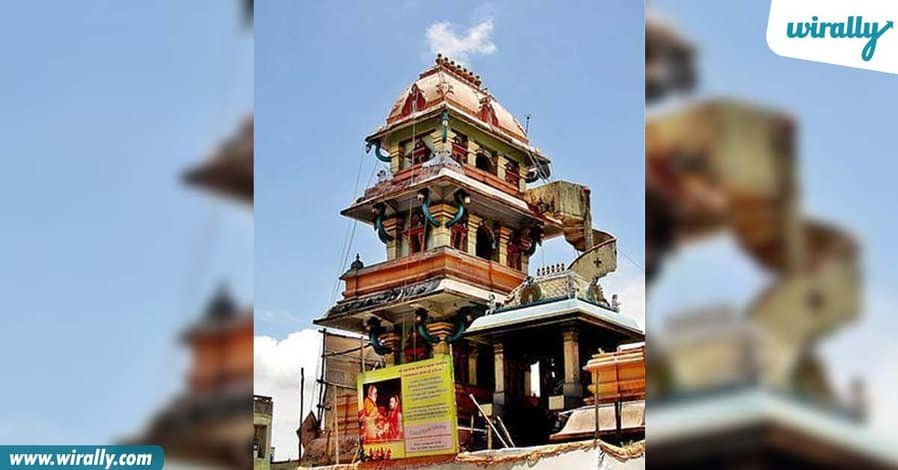 3saraswathi-temple