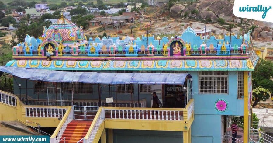 4saraswathi-temple