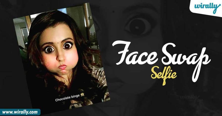5-face-swap
