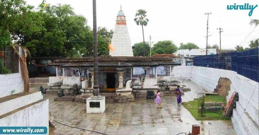 5-swayambu-temple