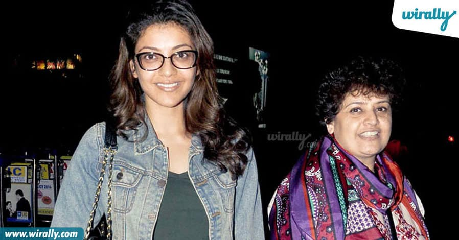 5tollywood-celebs-with-their-mothers
