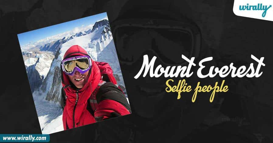 6-the-mount-everest-selfie-people