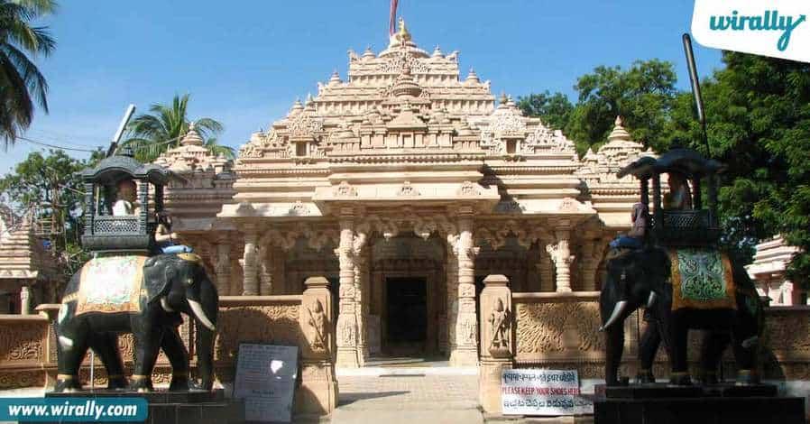 7-siddeshwara-temple