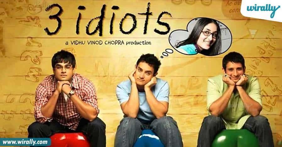 8-3-idiots