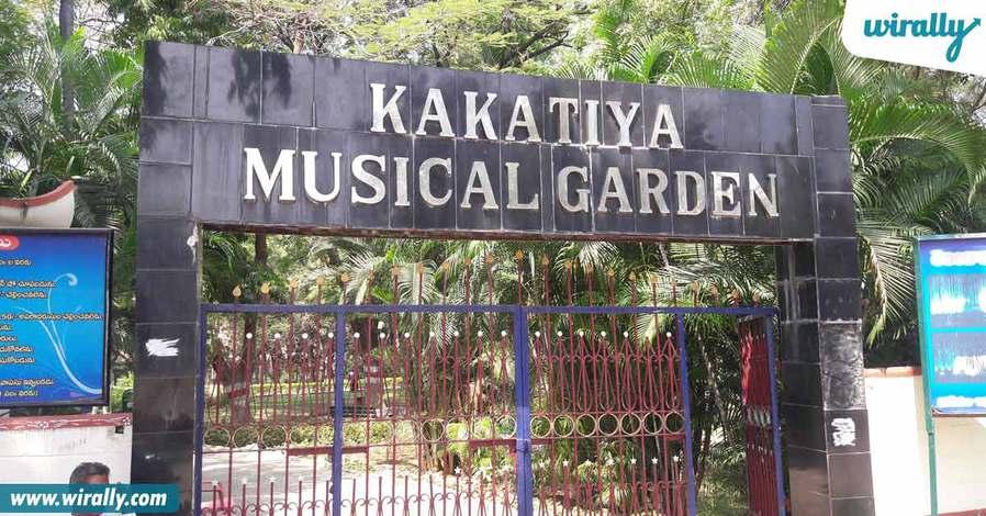 8-kakatiya-musical-garden
