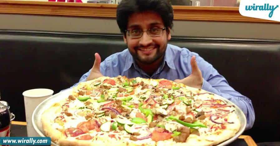 9-pizza