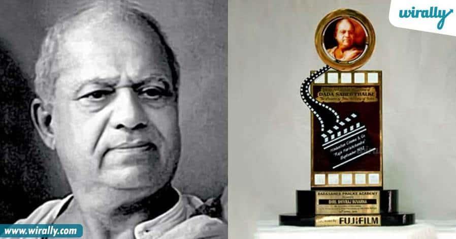 dada-saheb-phalke-award