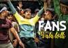 Tollywood Fans, Fans, NTR Fans, Ravi Teja Fans,Mahesh Babu Fans,