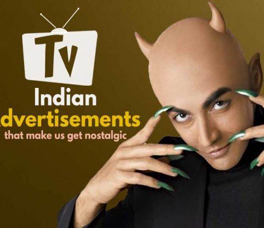 Telugu advertisements, Action School Shoes Advertisement, Nirma Advertisement, Colgate Gel Advertisement, complan boy Advertisement, I love you rasna Advertisement, onida Advertisement, perk Advertisement, fevikwik Advertisement, Nirma beauty soap Advertisement, Liril Advertisement