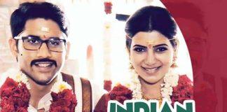 Hilarious matrimonial profiles, matrimonial profiles,