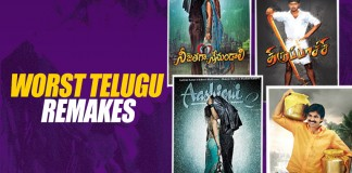Telugu Dubbed Movies, Thoofan Movie, Zanjeer Movie, Ne Jathaga Nenundali Movie, Aashiqui 2 Movie, Orey Pandu Movie, Koi Mil Gaya Movie, Dynamite Movie, Arima Nambi Movie, Masala Movie, Bol Bacchan Movie, Mr. Pellikoduku Movie, Tanu Weds Manu Movie, Jabardast Movie, Band Baaja Baraat Movie, Annavaram Movie, Thiruppacchi Movie, Asthram Movie, Sarfarosh Movie, Bhale Dongalu Movie, Bunty aur Babli Movie, Andhra Pori Movie, Timepass Movie, Teenmaar Movie, Love Aaj Kal Movie, Run Movie, Neram Movie, Krishnamma Kalipindhi Iddharni Movie, Charminar Movie, Annavaram Movie, Thiruppacchi Movie, Bodyguard Movie, Bodyguard Hindi Movie,
