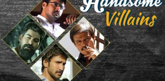 Sarainodu Movie, Aadhi Pinisetty, Jil Movie, Kabir Duhan Singh, Raktha Charitra 2 Movie, Surya, Panja Movie, Adivi Sesh, Baadshah Movie, Navdeep, Raktha Charitra Movie, Vivek Oberoi, Varudu Movie, Arya, Pournami Movie, Rahul Dev, Kanche Movie, Nikitin Dheer, Super Movie, Sonu Sood, KICK Movie, Shamshuddin Ibrahim, Ooservelli Movie, Vidyut Jamwal, Varsham Movie, Gopi Chand, Leader Movie, Subbaraju