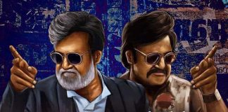Rajinikanth, Superstar Rajinikanth, Basha Movie, Arunachalam Movie, Peddarayudu Movie, Narasimha Movie, Muthu Movie, Shivaji Movie, Baba Movie, Chandramukhi Movie, Narasimha Movie, Kabali Movie