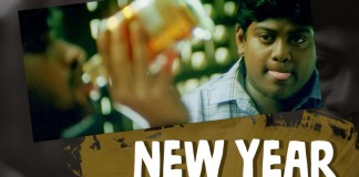 New year Expectations, Happy New Year, Tollywood