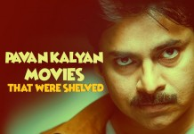 Pawan Kalyan, Cheppalani Undhi Movie, Satyagrahi Movie, Deshi Movie, Prince of Peace Movie, Kobali Movie, Lawrence V.V.Vinayak,