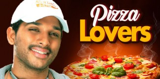 pizza, pizza Hut, Hyderabad pizza, pizza Lovers