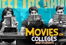 Telugu Movies, Tollywood School Life Movies, Happy days Movie, Golconda High School Movie, Sye Movie, Master Movie, Kerintha Movie, Love failure Movie, Kotha bangaaru lokam Movie, Pilla zamindar Movie, Student no.1 Movie, Shiva Movie,