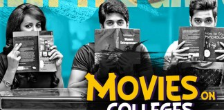 Telugu Movies, Tollywood School Life Movies, Happy days Movie, Golconda High School Movie, Sye Movie, Master Movie, Kerintha Movie, Love failure Movie, Kotha bangaaru lokam Movie, Pilla zamindar Movie, Student no.1 Movie, Shiva Movie,