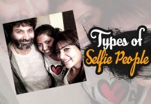 selfie, selfie Time, Tollywood selfie, selfie People