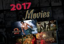 GautamiPutra Satakarni Movie, Satamanam Bavati Movie, Khaidi No. 150 Movie, Katamarayudu Movie, Bahubali-the conclusion Movie, Guru Movie, Robo 2.0 Movie, Om Namo Venkatesaya Movie, Nakshatram Movie, Mahesh23 Movie, Sambhavami Movie,