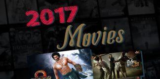 GautamiPutra Satakarni Movie, Satamanam Bavati Movie, Khaidi No. 150 Movie, Katamarayudu Movie, Bahubali-the conclusion Movie, Guru Movie, Robo 2.0 Movie, Om Namo Venkatesaya Movie, Nakshatram Movie, Mahesh23 Movie, Sambhavami Movie,