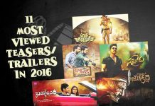 Kabali Movie, Gauthami Putra Satakarni Movie, Janatha Garage Movie, Nannaku Prematho Movie, Dhruva Movie, Sarainodu Movie, Sardaar Gabbar Singh Movie, Brahmotsavam Movie, A Aa Movie, ISM Movie, Oopiri