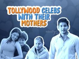 Tollywood Actors and Actresses,Mahesh babu, Balakrishna, Venkatesh, Chiranjeevi, Kajal Agarwal, Tapsee Pannu, Trisha Krishnan, Priyamani, Meena, Amala Paul, Rakul preet singh, Vijay devarakonda, Ram charan, Nani, Mahesh babu, Prabhas, Ritu Varma, Anushka Shetty, Tamanna, Bhoomika Chawla, Sharwanand