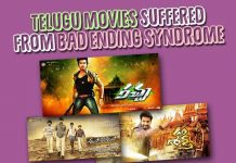 Tollywood , Tollywood Movies, Hrudaya Kaleyam Movie, Shambo Shiva Shambo Movie, Akhil Movie, Shakti Movie, Racha Movie, Bangaram Movie, Nagavalli Movie, Sardaar Gabbar Singh Movie, Nani Movie,