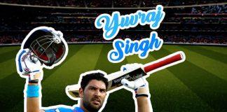Yuvraj Singh, Yuvraj Singh Videos,
