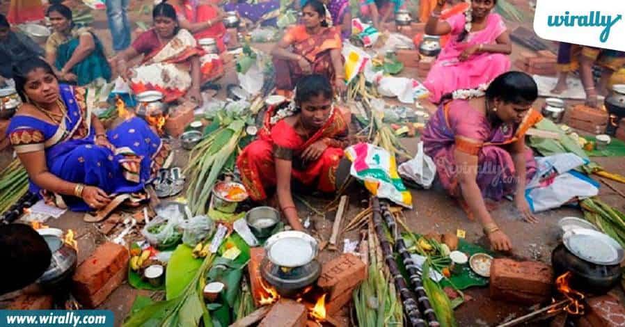 10.-Pongal-–-Tamil-Nadu