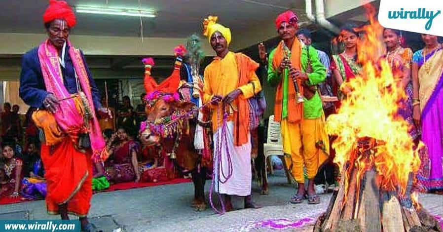 2-Makara-Sankrantri-–-Andhra-Pradesh-and-Telangana