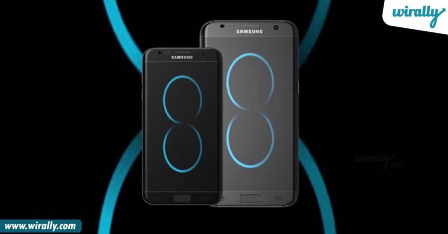 2-samsung-galaxy-s8