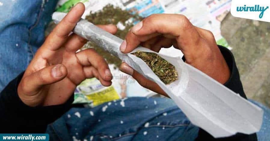 2_marijuana
