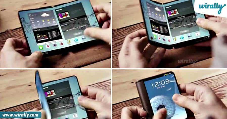 3-foldable-samsung-phone